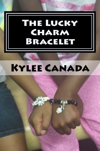 the-lucky-charm-bracelet-by-ms-kylee-canada-2015-07-06