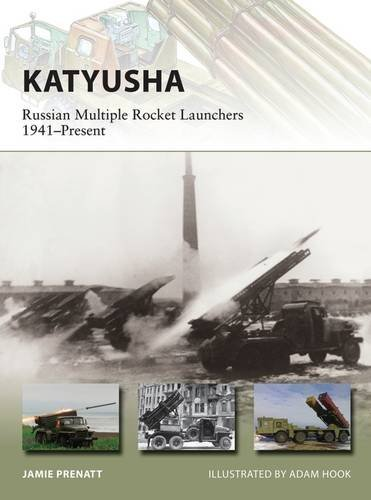 katyusha-russian-multiple-rocket-launchers-1941-present