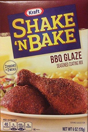 shake-n-bake-bbq-glaze-seasoned-coating-mix-7oz-2-boxes-by-n-a