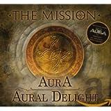 Aura - Aural Delight
