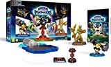 Best ACTIVISION Posters - Activision Skylanders Imaginators Starter Pack, Xbox One Review