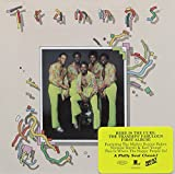 Songtexte von The Trammps - Trammps