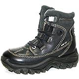 Romika Tex 7398 Kinder Winter Schuhe Stiefeletten