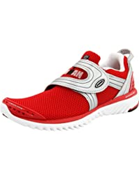 K-Swiss Lady Blade Light Run Zapatillas Para Correr - 37