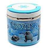 Wish Key Frozen lunch box