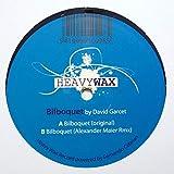 Bilboquet [Vinyl Single 12'']