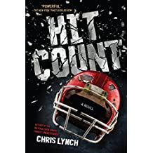 Hit Count (English Edition)