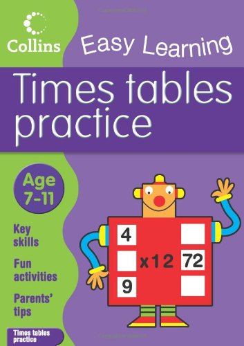 times-tables-practice-age-7-11-collins-easy-learning-age-7-11