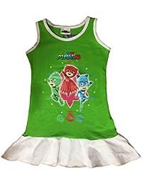 SUPER PIGIAMINI - Vestido - para niña