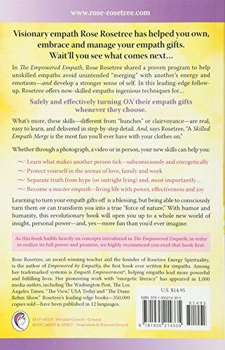 Women's Intuition Worldwide, LLC