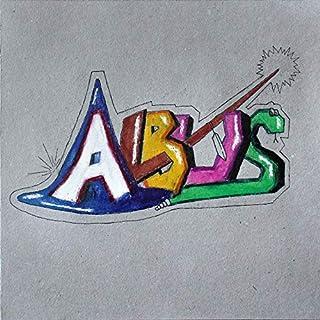 Albus' vuggevise
