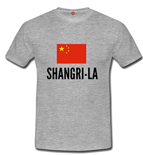 t-shirt-shangri-la-city-gray