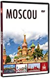 Moscou (DVD HD)