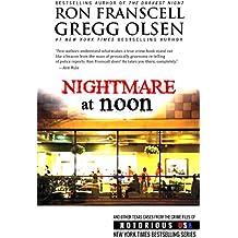 Nightmare at Noon (Texas, Notorious USA)