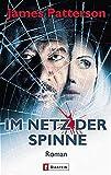 Im Netz der Spinne: Das Buch zum Film (Ullstein Taschenbuch)