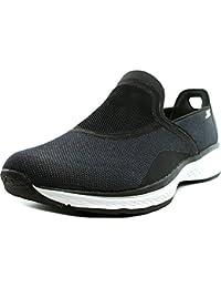 Skechers Refresh Lona Zapatos para Caminar