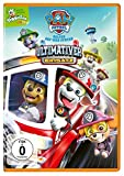 Paw Patrol: Ultimativer Einsatz