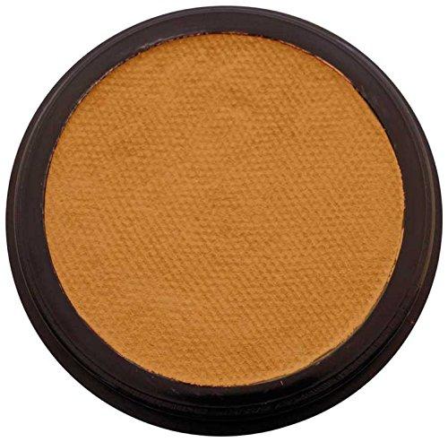 Maquillage brun clair 3,5ml