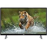 JVC LT-32V4201 81 cm (32 Zoll) Fernseher (Full HD, Triple-Tuner)