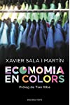 https://libros.plus/economia-en-colors/