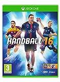 IHF Handball Challenge 16 /Xbox One