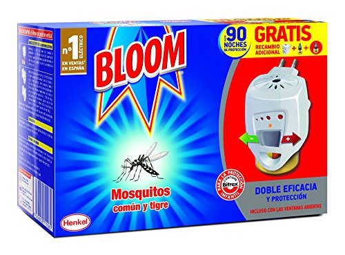 bloom-mosquitos-90n-ap-rec