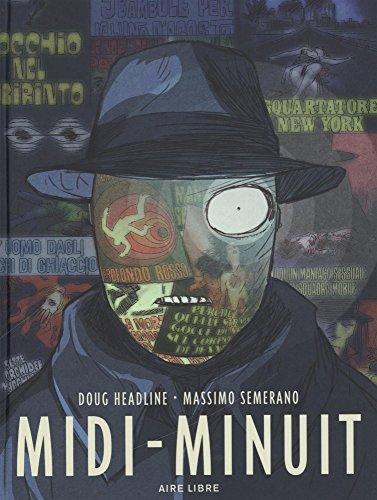 Midi - Minuit