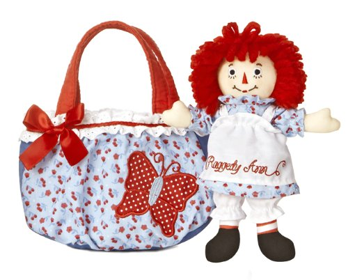 raggedy-ann-fancy-pal-purse-with-butterfly-by-aurora-world