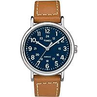 Timex Weekender Reloj–Maletín tw2r42500 de Timex Weekender
