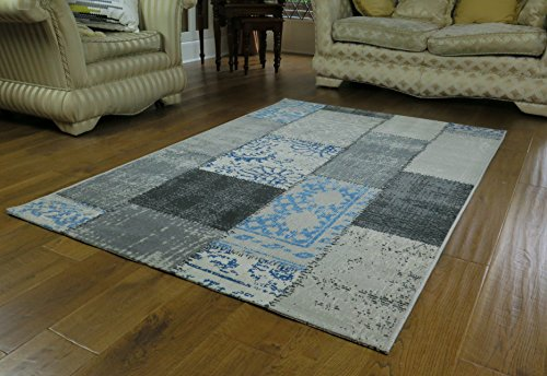 teppich isfahan gebraucht kaufen nur 4 st bis 65 g nstiger. Black Bedroom Furniture Sets. Home Design Ideas