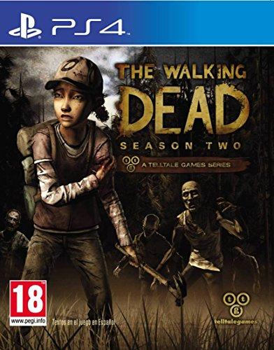 the-walking-dead-season-two