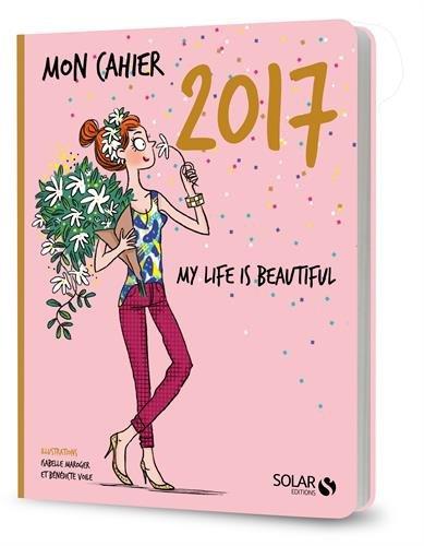 Télécharger Mon cahier 2017 PDF Fichier