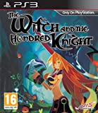 The Witch and the Hundred Knight (PS3) on PlayStation 3