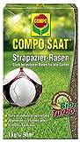 COMPO SAAT®, Strapazier-Rasen