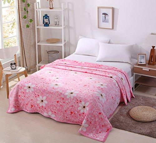 shinemoon-snuggle-couvertures-pour-enfants-adultes-home-parure-de-lit-canap-throw-comme-rose-avec-mo