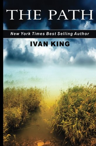 [PDF] Téléchargement gratuit Livres The Path: Volume 1 (Young Adult Books,Young Adults,Best Selling Books,Young Adult Fiction,Young Adult Novels,Top 100 Books,Best Sellers)