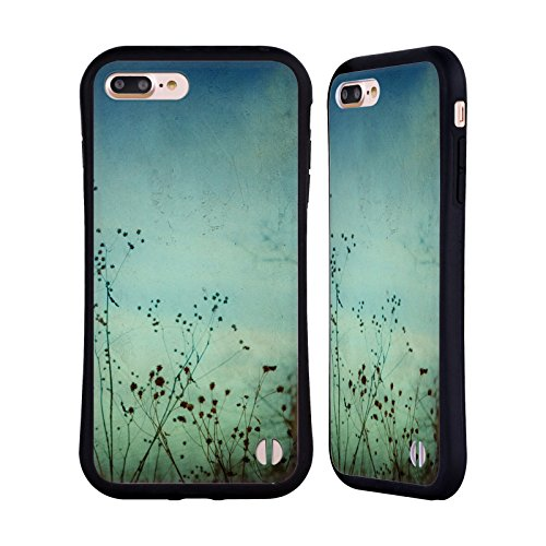 official-olivia-joy-stclaire-daydreams-nature-hybrid-case-for-apple-iphone-7-plus