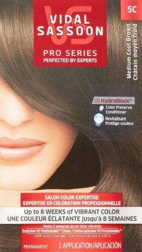 vidal-sassoon-pro-series-hair-color-5c-medium-cool-brown-1-kit-by-vidal-sassoon