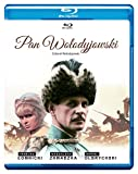 Colonel Wolodyjowski (Pan WoÄšÂodyjowski) (Digitally Restored) [Blu-Ray] [Region Free] (English subtitles)