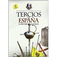 Tercios De España, Los (Clio. Crónicas de la Historia)