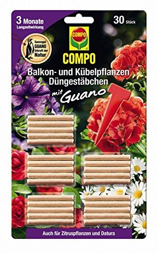 Compo Compo Düngestäbchen