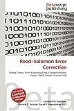 Susan Reed Libros en inglés