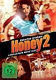 Honey 2 [Import anglais]