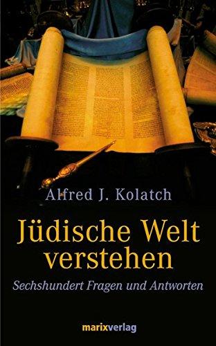 Sagen und Legenden aus Talmud und Midrasch: Eine Sammlung von Sagen, Legenden, Allegorien und Fabeln