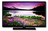 JVC LT-24VH52I HD Ready Smart TV