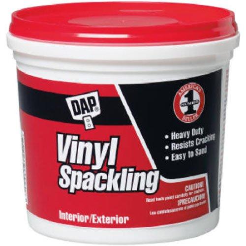 dap-1-gallon-white-all-purpose-vinyl-spackle-interior-exterior-12133