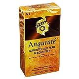 Angurate Magentee aus Peru 70 g