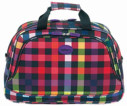 lightweight-travel-holdall-cabin-flight-overnight-shoulder-grab-bag-hby0005-5-year-warranty-super-st
