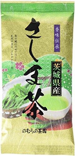 nomura-industry-tea-ibaraki-prefecture-of-nomura-sashima-tea-100g