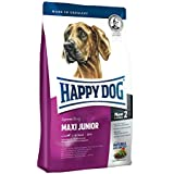Happy Dog Hundefutter 3429 Young Maxi Junior 23 15 kg